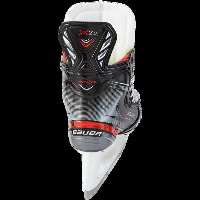 VAPOR X2.9 Skate Senior
