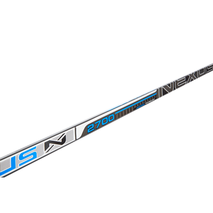 NEXUS N2700 GRIPTAC Stick Junior,,Medium