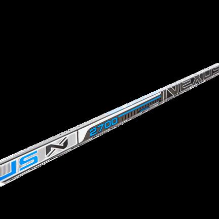 NEXUS N2700 GRIPTAC Stick Senior,,moyen