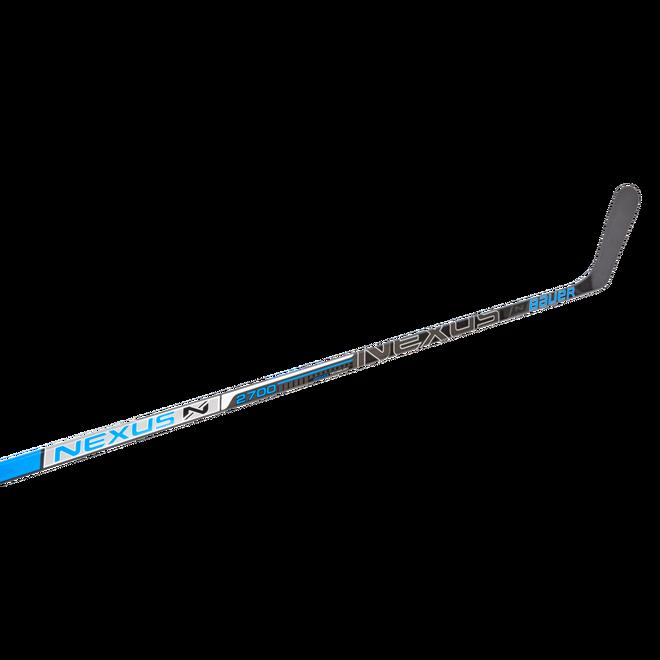 NEXUS N2700 GRIPTAC Stick Senior