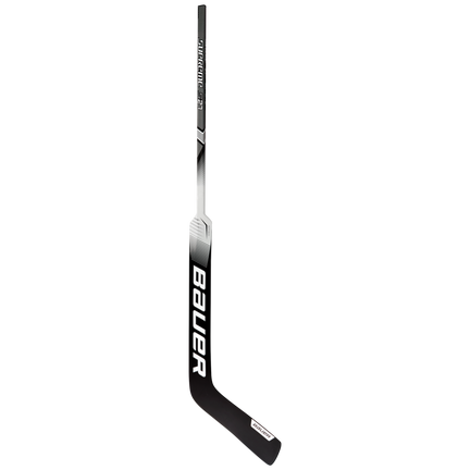 SUPREME S27 Goal Stick,BLACK,medium