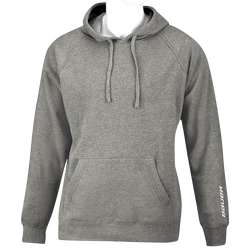 Heather Grey - Out of Stock