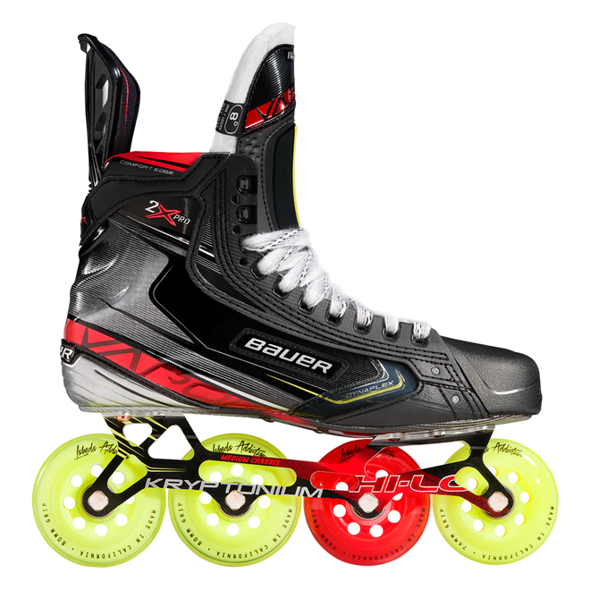 BAUER RH VAPOR 2X PRO Skate Senior