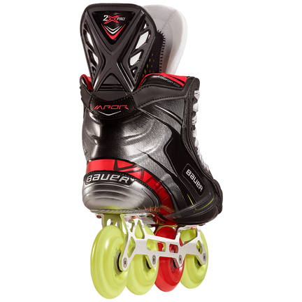BAUER RH VAPOR 2X PRO Skate Senior,,Medium