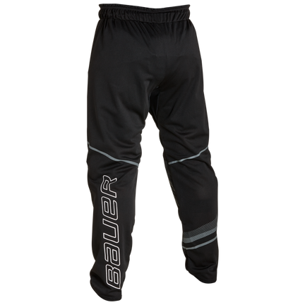 BAUER RH Team Pant Junior,,Размер M