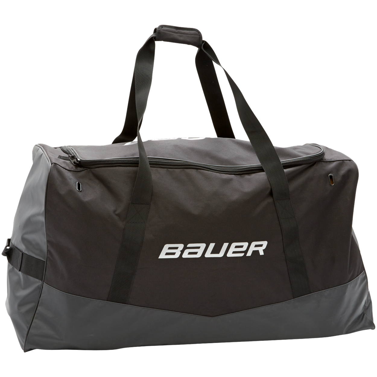 Core Wheeled Bag