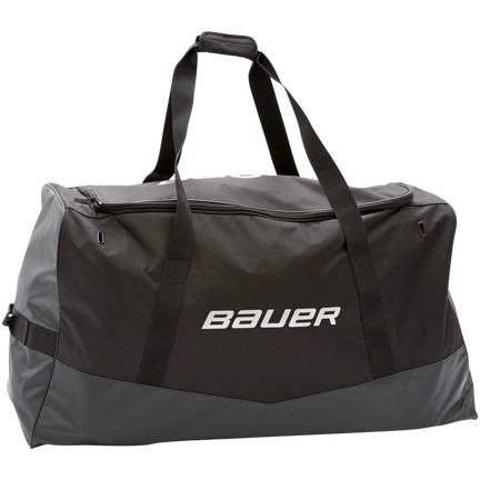 Core Wheeled Bag,Black,medium