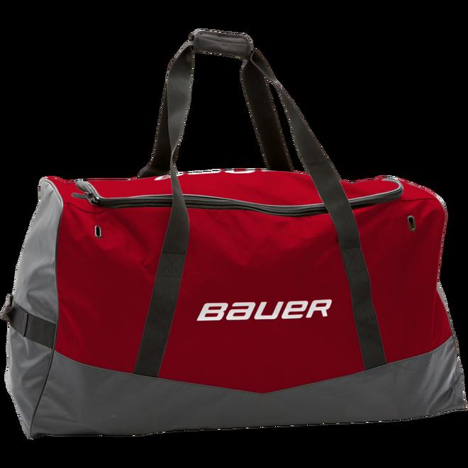 Core Wheeled Bag