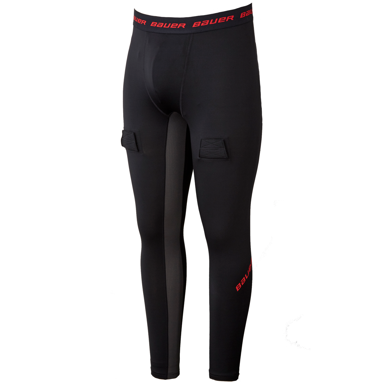Essential Compression Jock Pant Youth,,Размер M