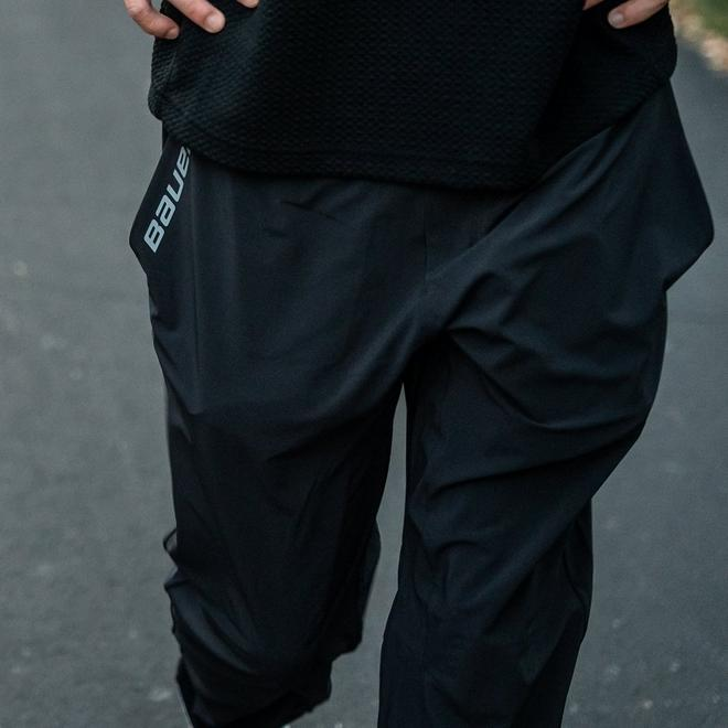 BAUER FLC Stretch Jogger Senior