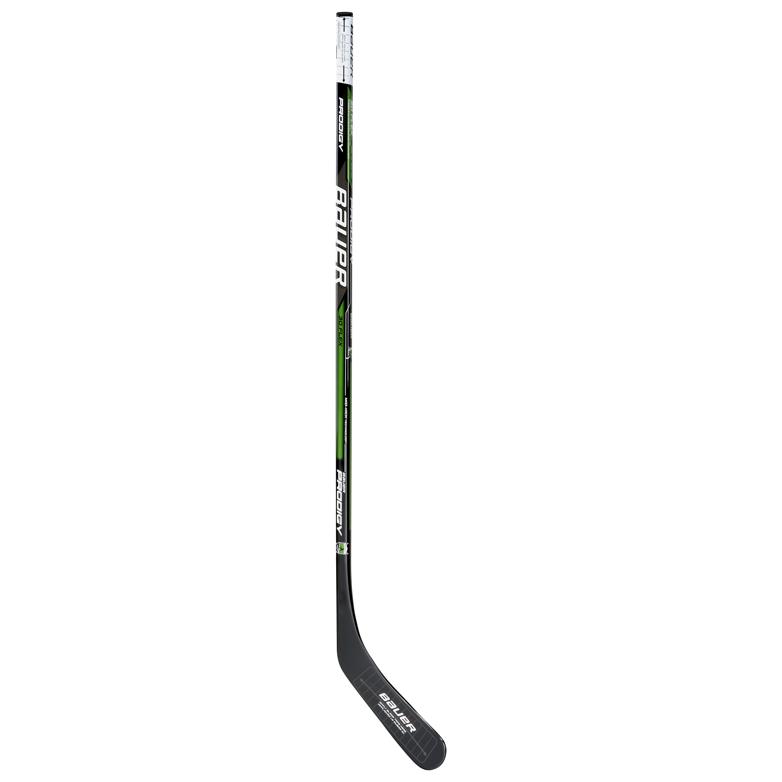 "PRODIGY Youth Composite Stick 42"",,medium"