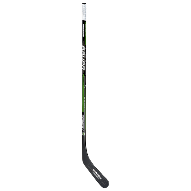 PRODIGY Youth Composite Stick 38""