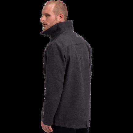 Team Travel Coat,,medium