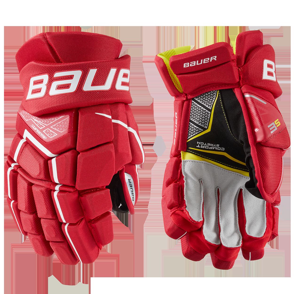 SUPREME 3S Glove Senior