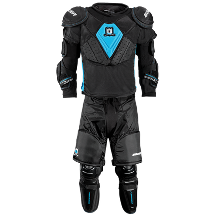 PRODIGY Youth Hockey Kit,,moyen