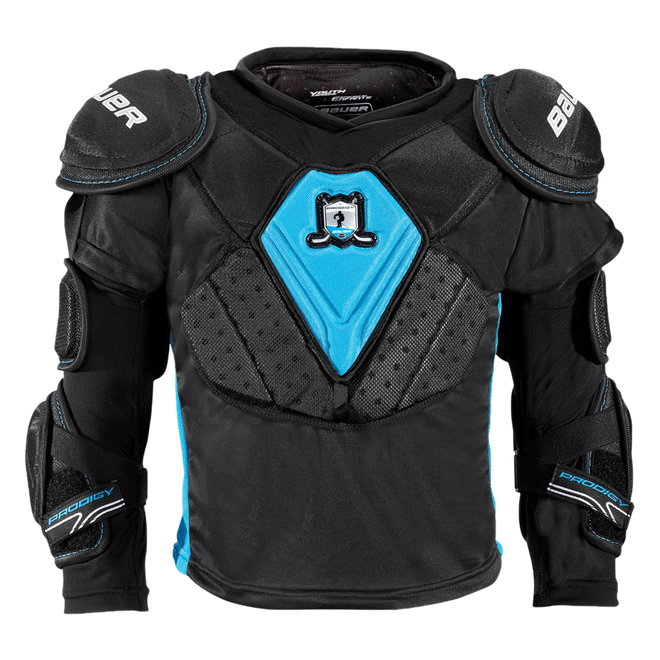 PRODIGY Youth Hockey Kit