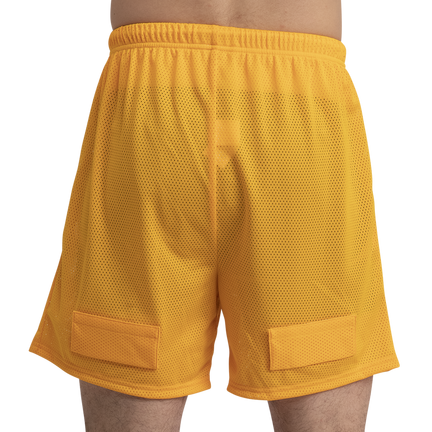 Core Mesh Jock Short,,medium