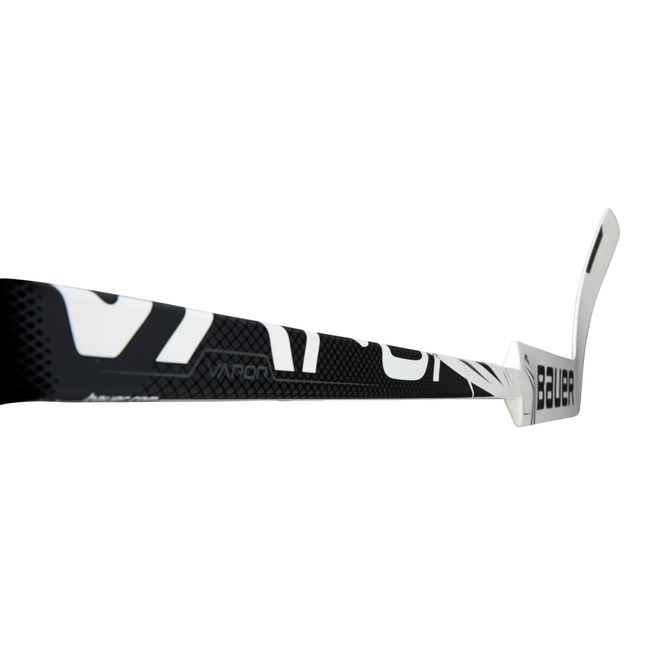 Vapor 2X PRO Goalie Stick Intermediate