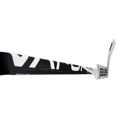 Vapor 2X PRO Goalie Stick Intermediate,,moyen