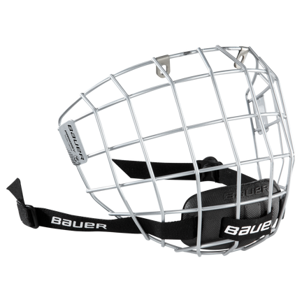 PRODIGY YOUTH FACEMASK,,medium
