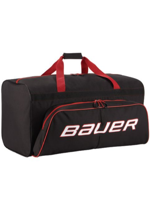 Bauer Youth Hockey Bag,,medium
