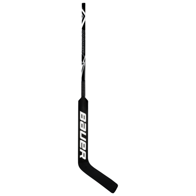 PRODIGY Youth Composite Goal Stick