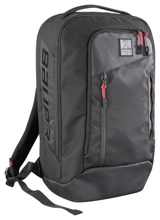 Laptop-Rucksack,,Medium