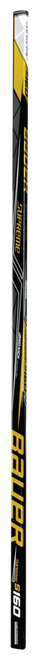 "SUPREME S160 0.620"" Tapered Composite Shaft"