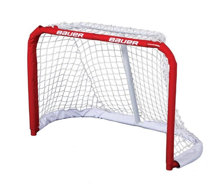 Pro Mini Steel Goal