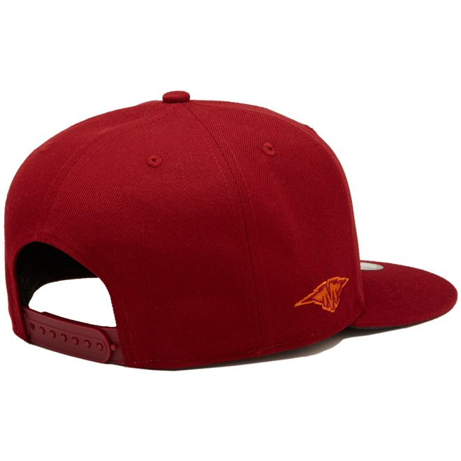 MISSION Lincoln 9FIFTY® Hat