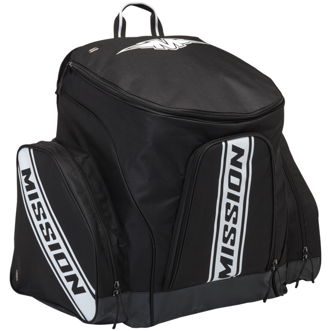 MISSION Equipment Backpack Senior