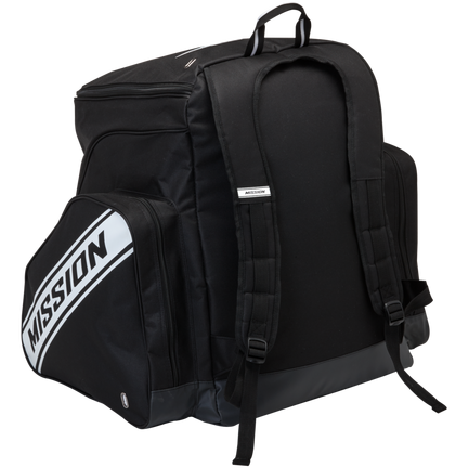 MISSION Equipment Backpack Senior,,Medium