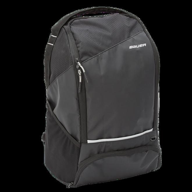 PRO 20 Backpack