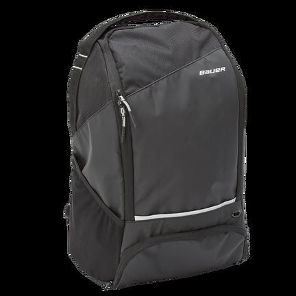 PRO 20 Backpack,,medium