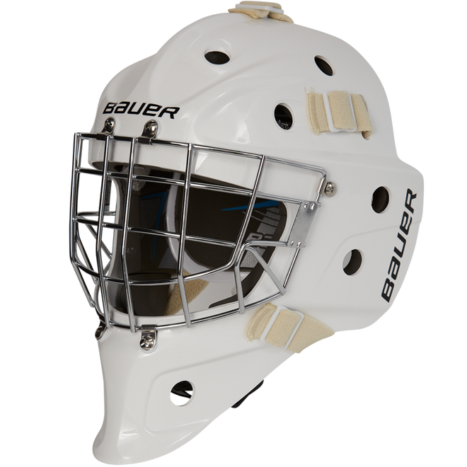 930 Goal Mask Junior