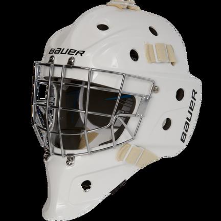 930 Goal Mask Junior,,Medium