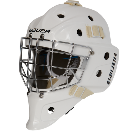 930 Goal Mask Youth,,Medium