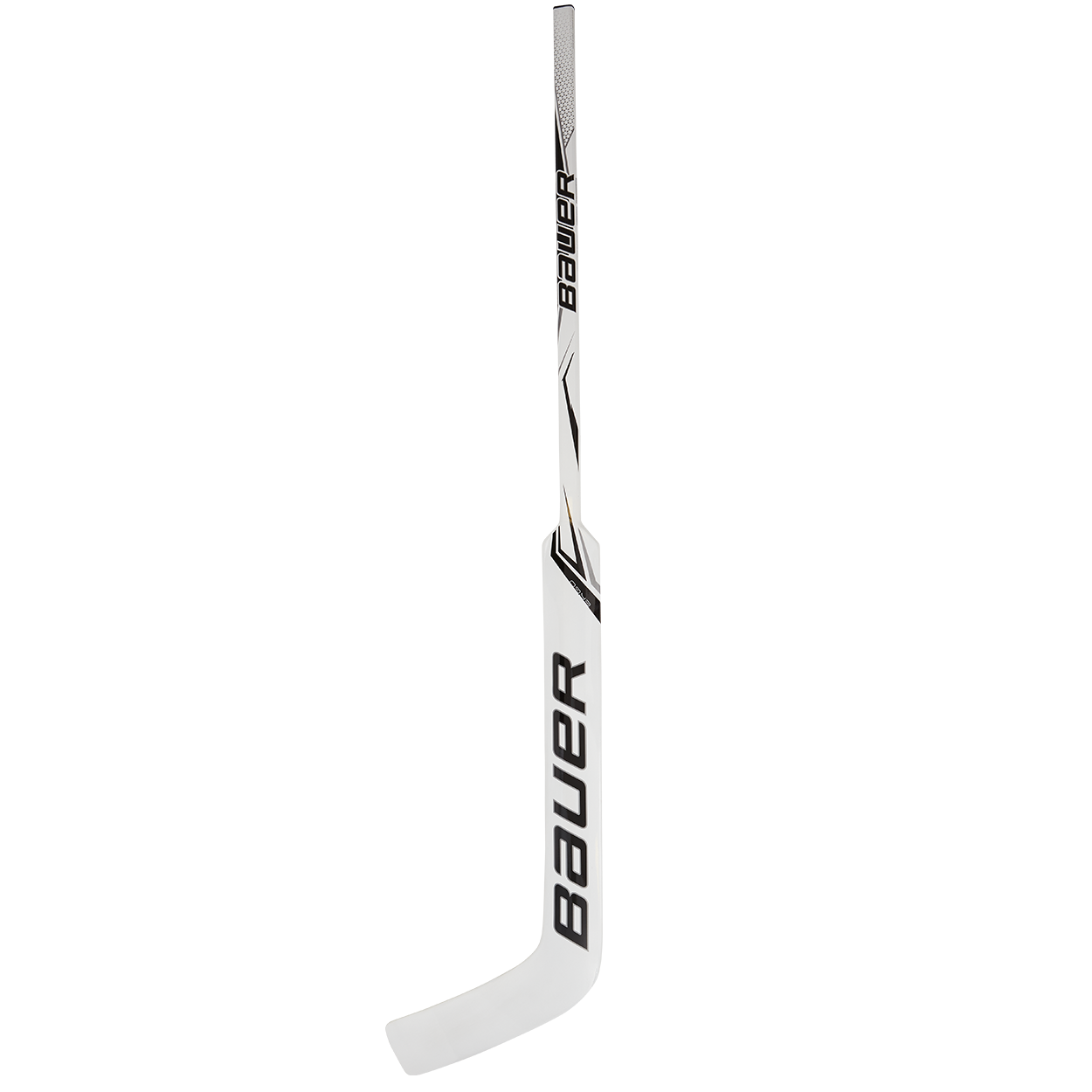 GSX PRODIGY Goal Stick,,Medium