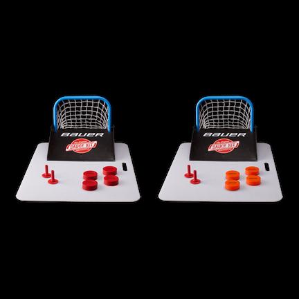 Hockey Sauce Kit - Deluxe,,medium