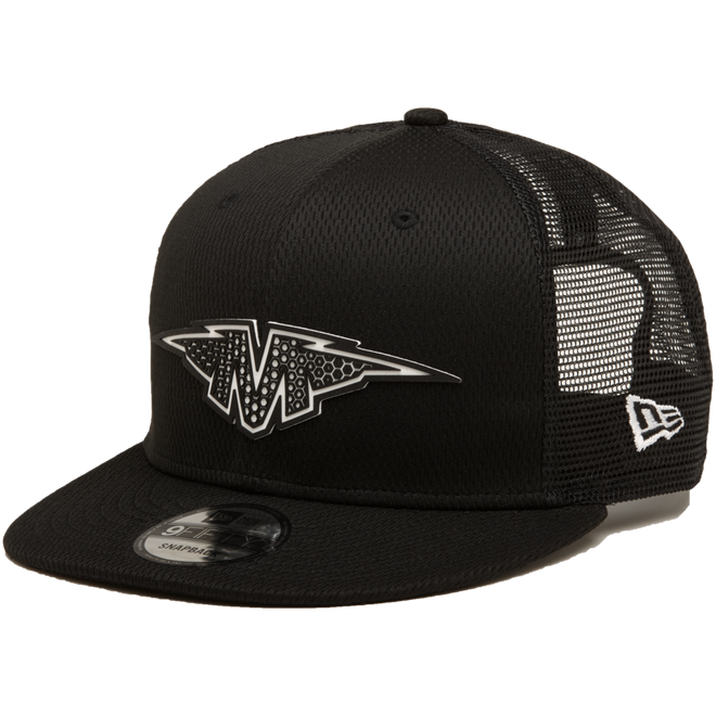 MISSION Flying M 9FIFTY® Hat