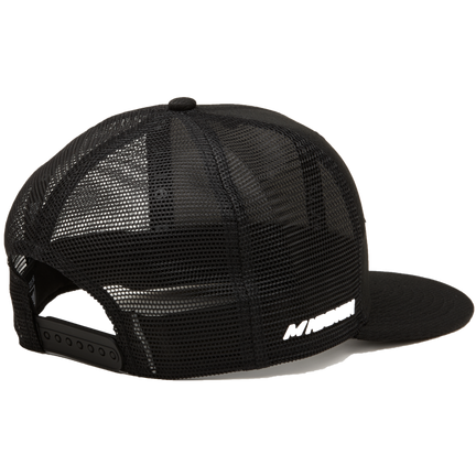 MISSION Flying M 9FIFTY® Hat,,Размер M