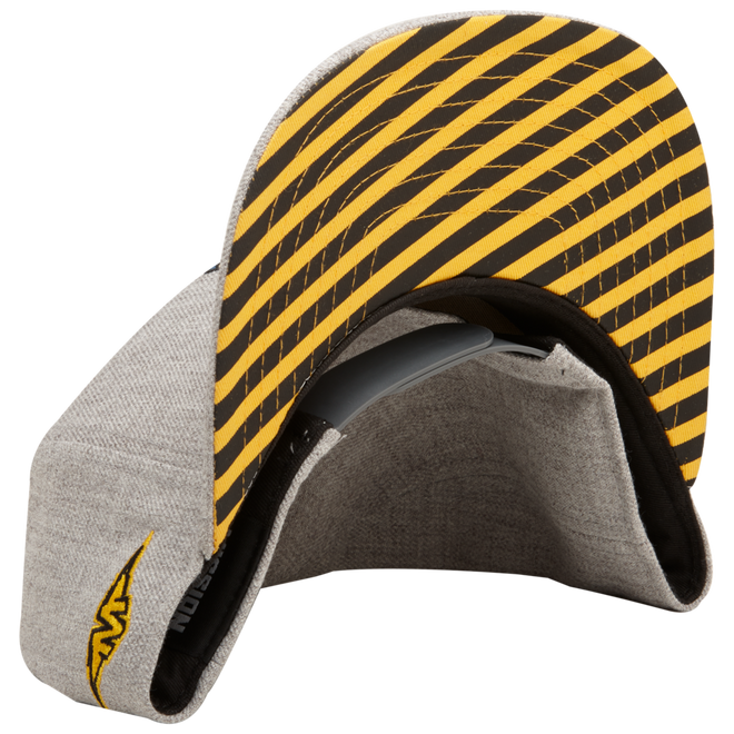 MISSION A-Frame 9FIFTY® Hat