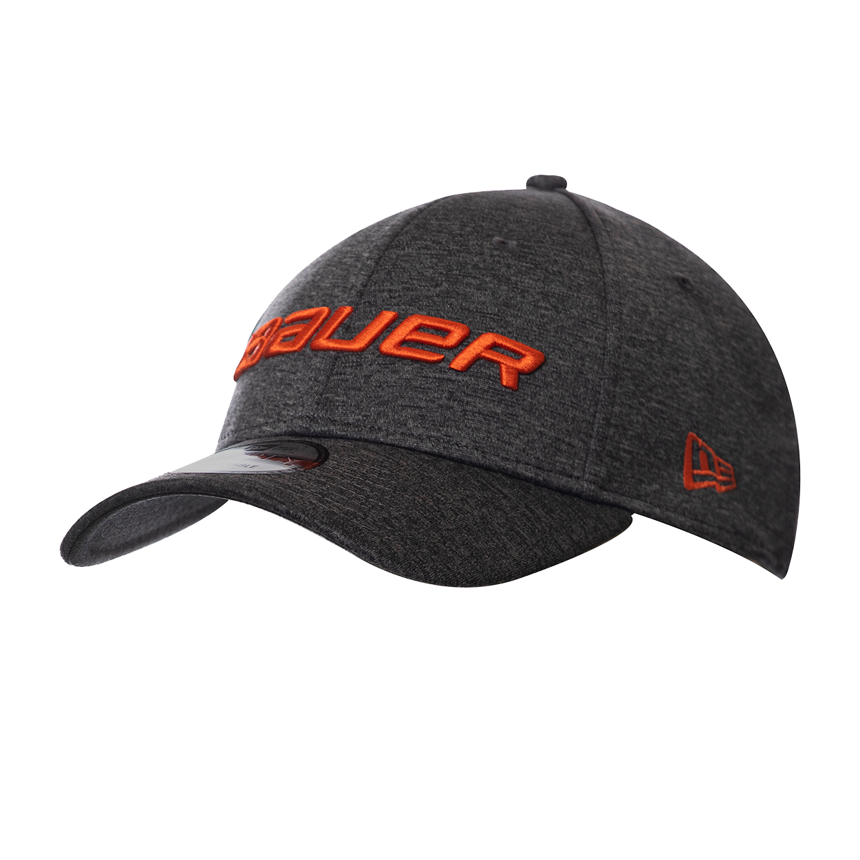 New Era 940 Color Pop Cap Senior - Orange,,Medium