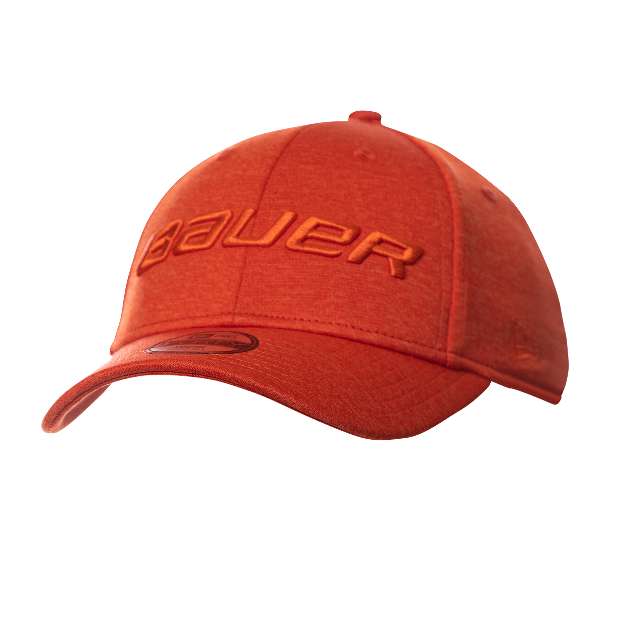 New Era 940 Color Pop Cap Youth - Orange,,moyen