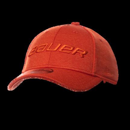 New Era 940 Color Pop Cap Youth - Orange,,medium