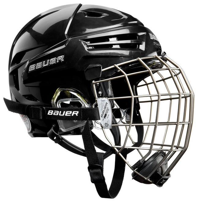 Шлем + Маска RE-AKT