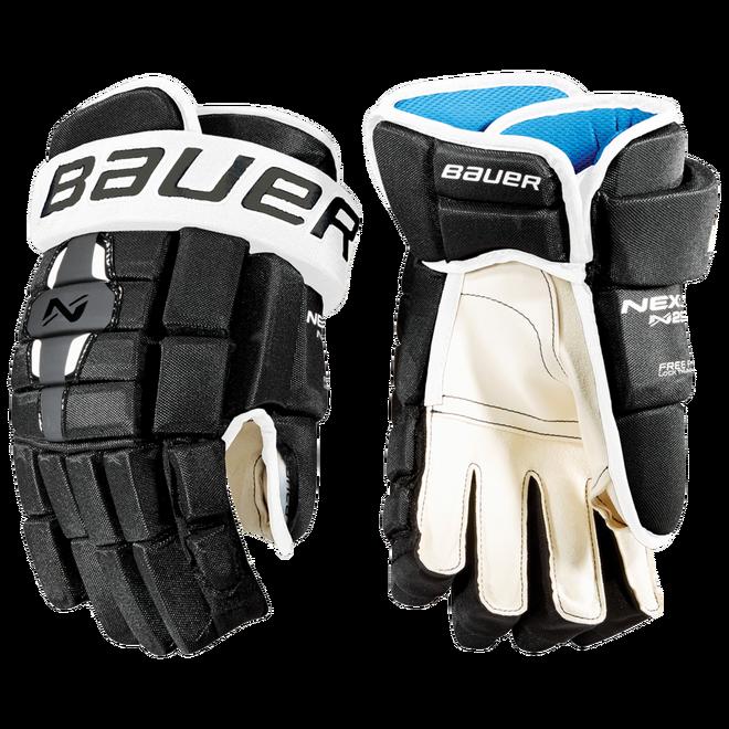 NEXUS N2900 Glove