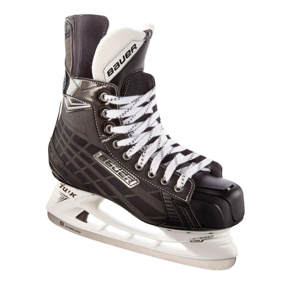 Nexus 88 Skate Junior S14