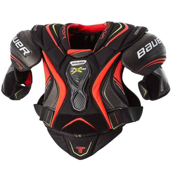 VAPOR 2X PRO Shoulder Pad Senior