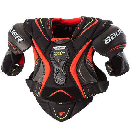 VAPOR 2X PRO Shoulder Pad Senior,,medium